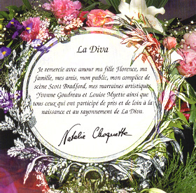 CD_LaDiva_dedicace