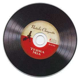 CD_TerraMia_disque