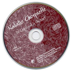 CD_VIgneault-Mozart_disque